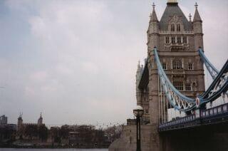 england-1_0009